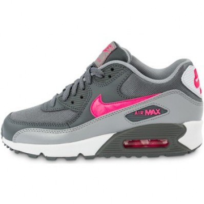nice shoes order san francisco air max 34 fille