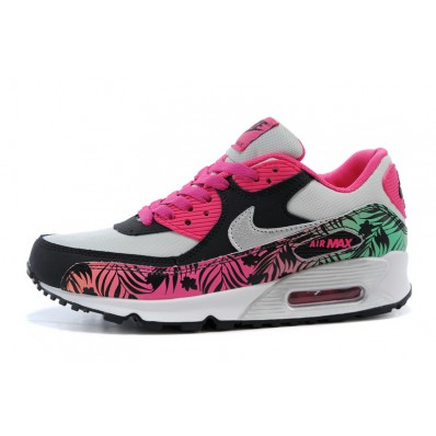 nike air max pour fille swag