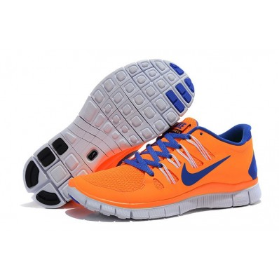 basket nike pas cher homme