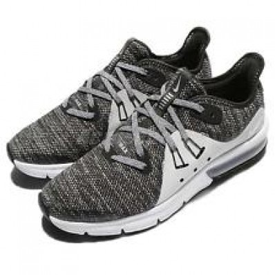 nike air max sequent 3 junior