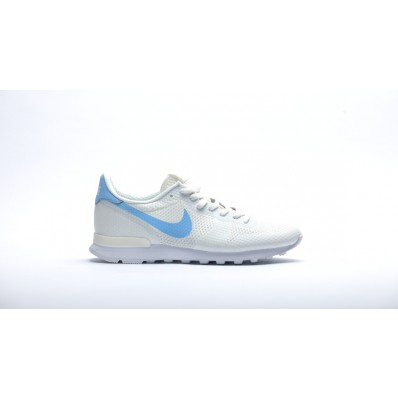 nike internationalist ns