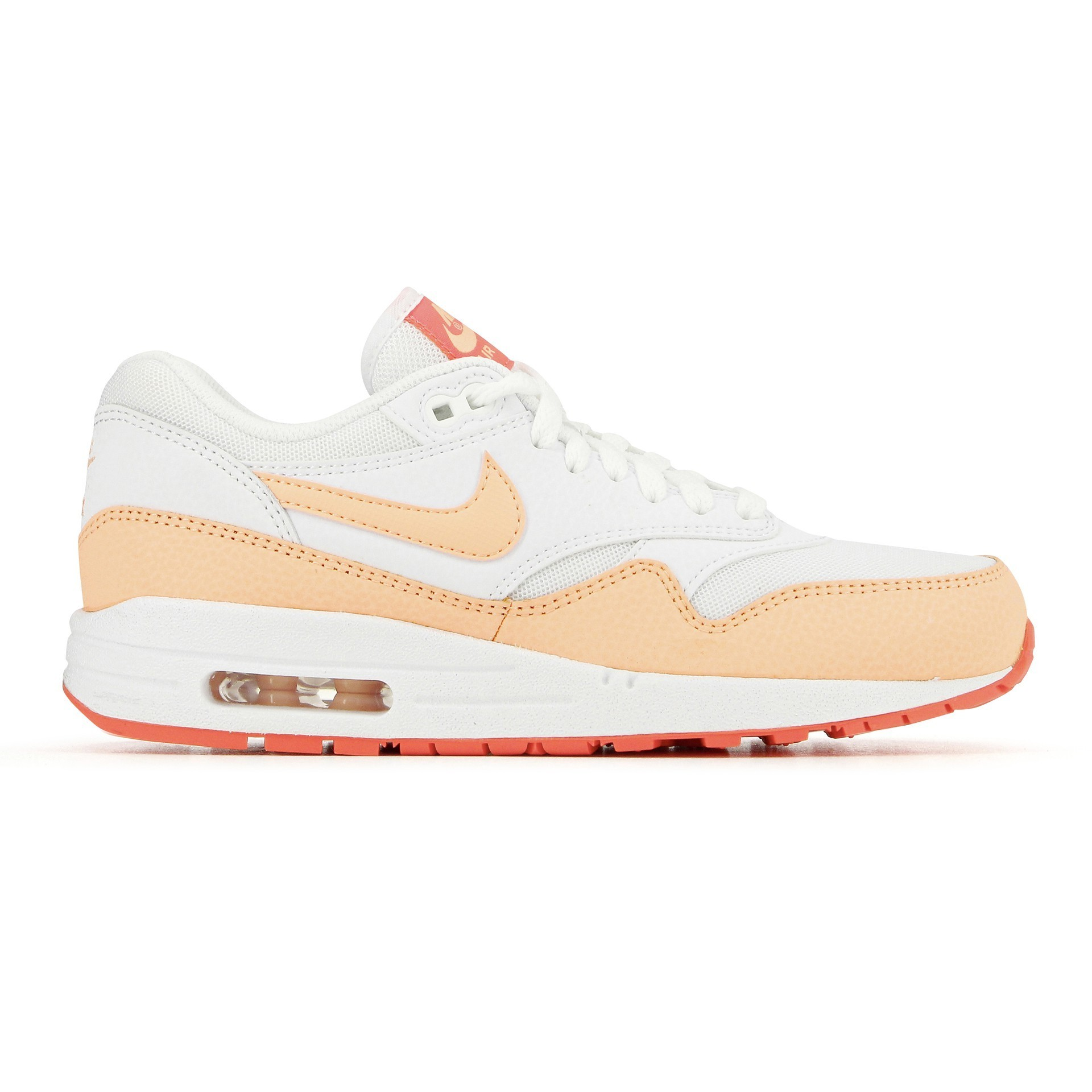buy popular 78feb daf3a air max 1 blanche