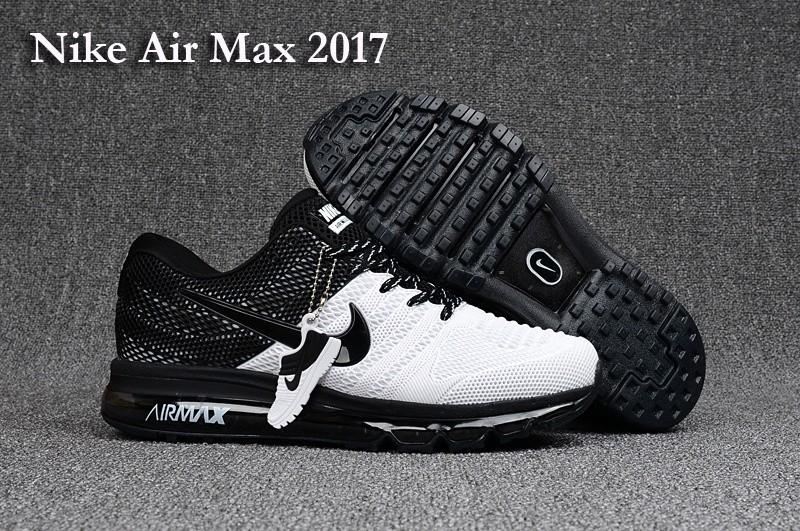 Basket Rose Nike 2018noire Et Junior GqSUzVpM