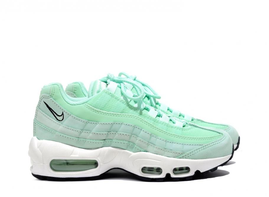 best website 8dc99 87058 air max 95 turquoise