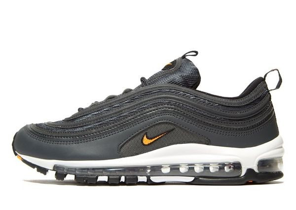 look out for best sell super cheap air max 97 homme 44