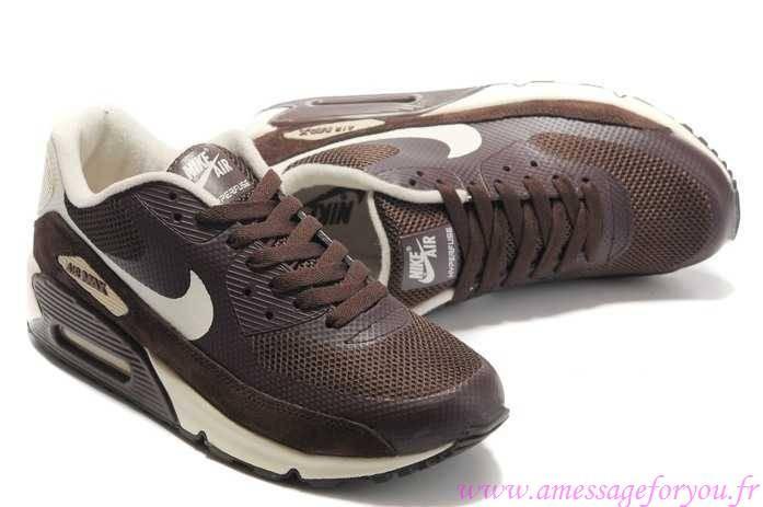 chaussures de sport 3b48a 582f6 www.ccbsc.fr