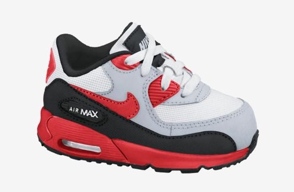 air max garcon