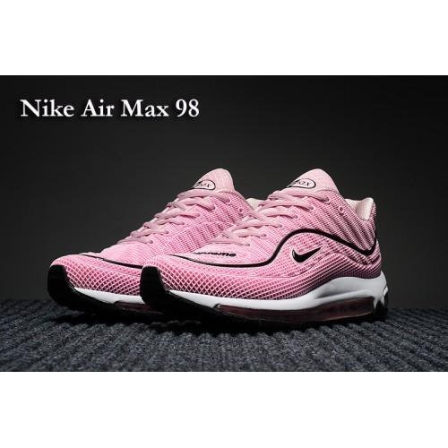 air max femme 98