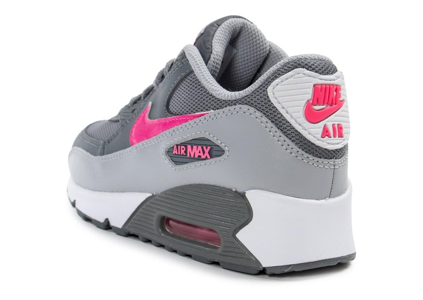 air max 26