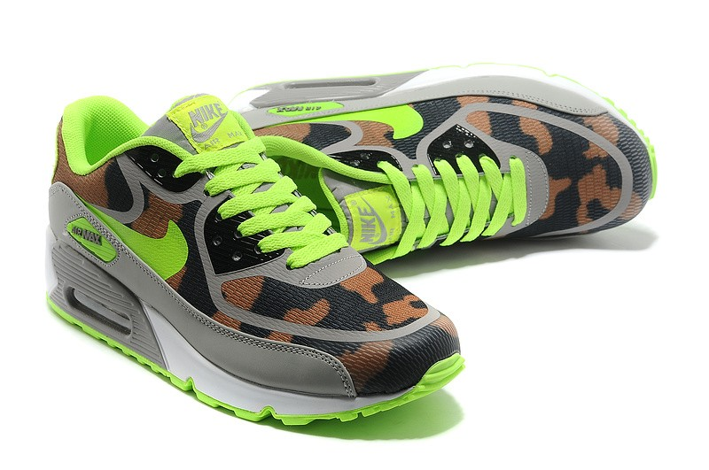 huge discount 00f18 29194 air max militaire homme