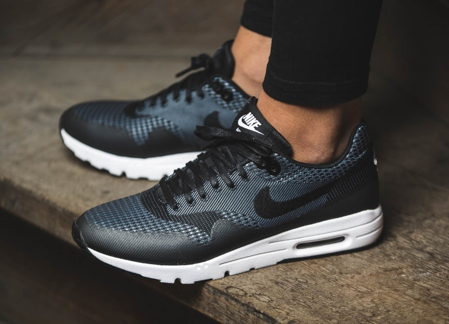 a0c0da438701 air max one 2016 homme