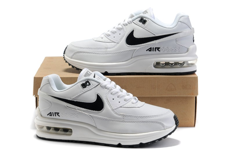 air max site officiel