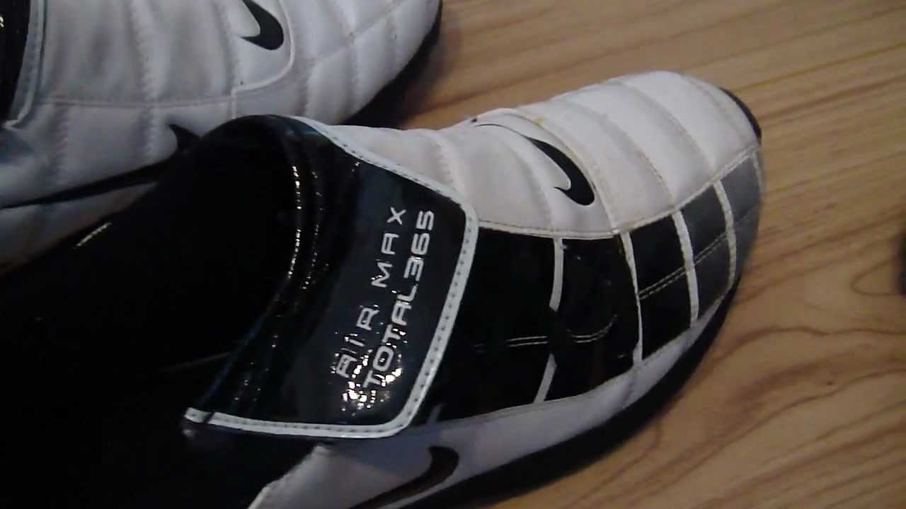 best sneakers dde75 980ea air max total 90