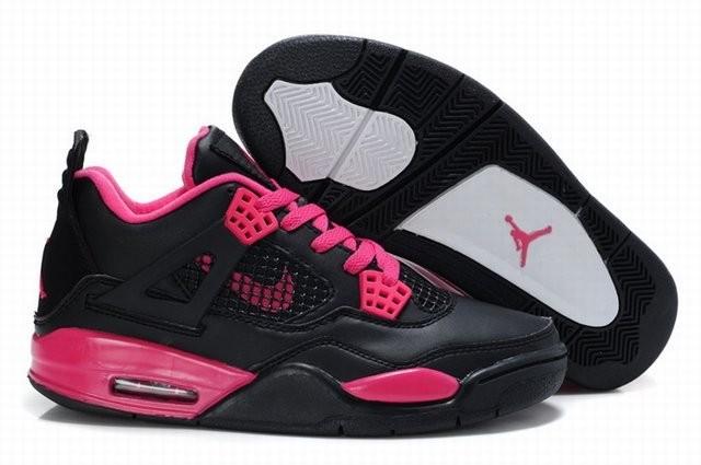 Chaussuresonline stansmith mrgrey siennamiller marque adidas