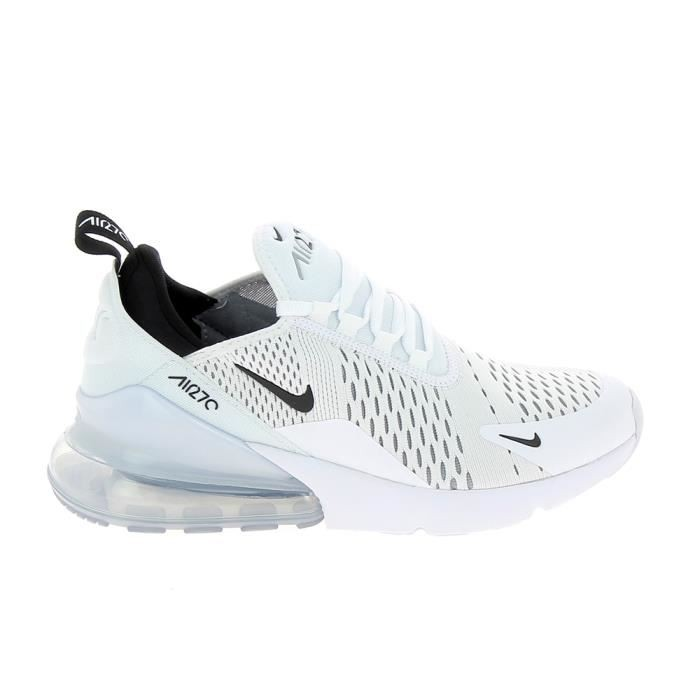 d14e67284d8 basket air max 270 enfant