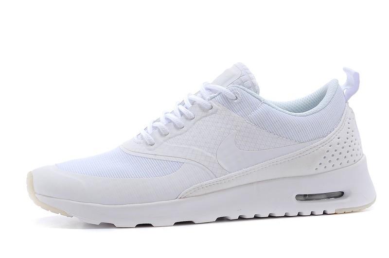 acheter populaire 4d85b 8a6ef Chaussure Nike|New Balance
