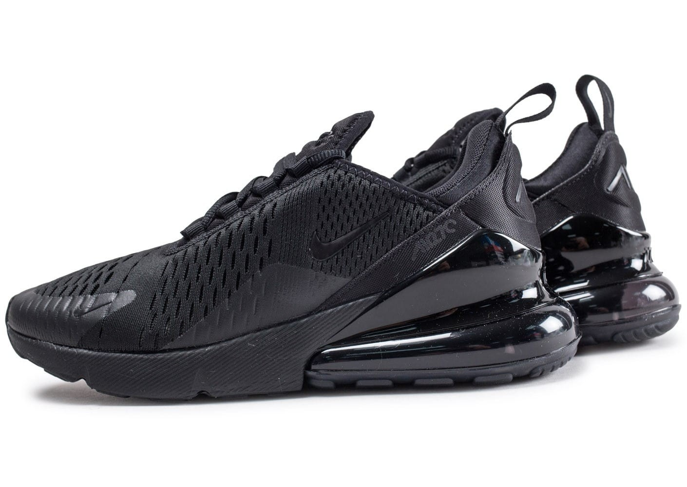 competitive price 55d4c 38c7d basket femme nike 2018 air max 270