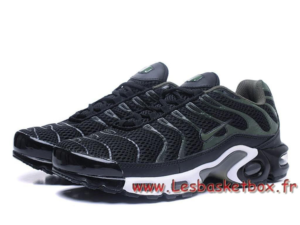 Basket Air Nike Plus Max Femme fq0nS8v