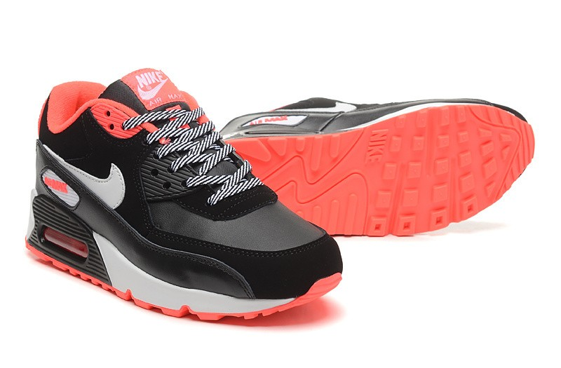 sleek cute the sale of shoes basket fille 34 air max nike