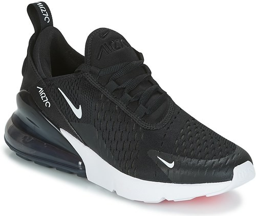 info for b34ca e5c26 basket garcon nike air max 34
