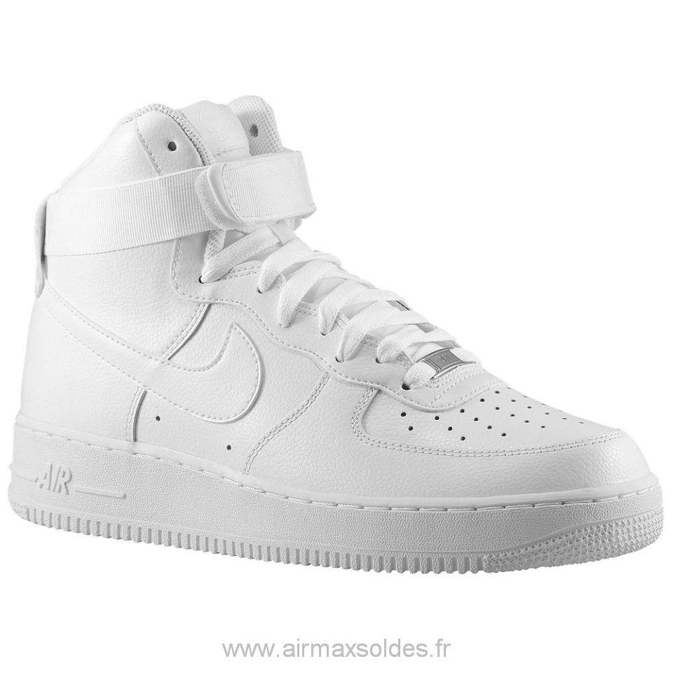 separation shoes 223c9 ba3df basket haute nike