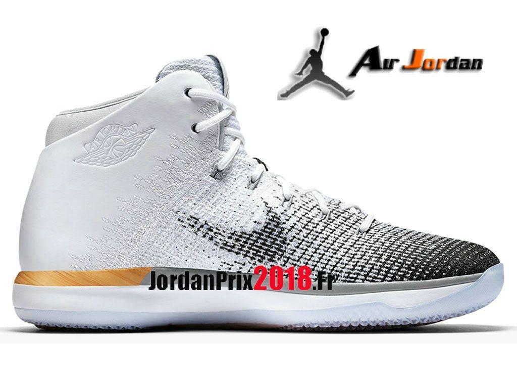 basket homme nike jordan 2018