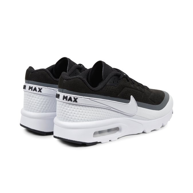 new concept 05364 cc570 basket nike air max bw ultra moire