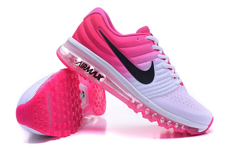 Air Rose Basket Max Nike Et Grise PkiuTOXZ