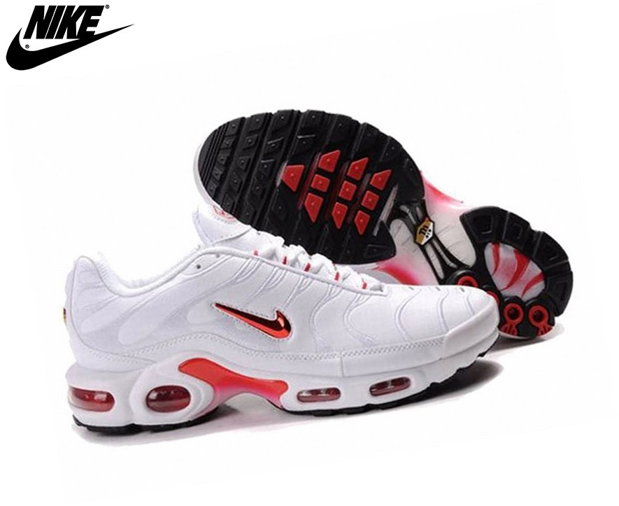 basket hommes air max tn
