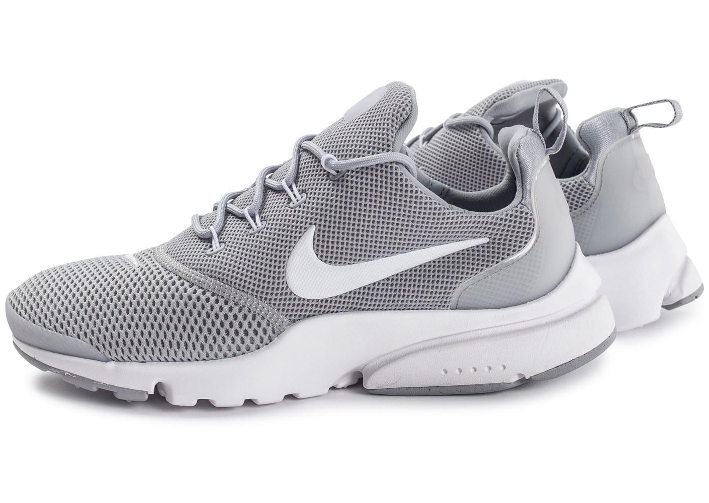Bebe Presto Chaussure Nike Bebe Nike Nike Chaussure Chaussure Presto Fly Fly rhQCtdxs