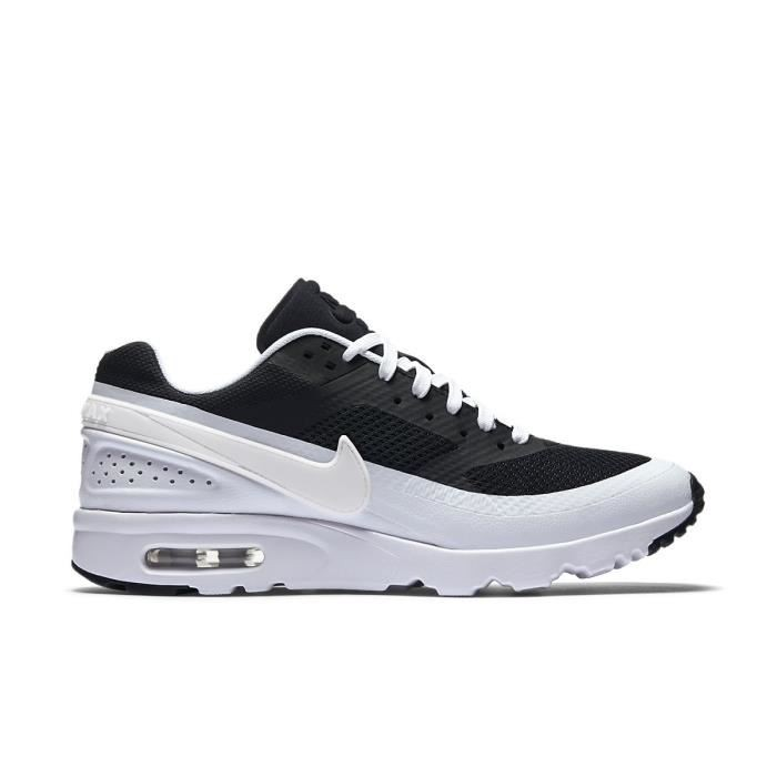 new arrival e4ba6 2ca2f baskets nike air max bw ultra