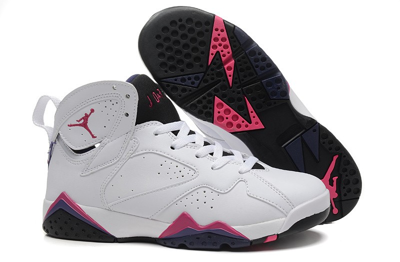 competitive price 33690 96dc0 jordan air femme basket