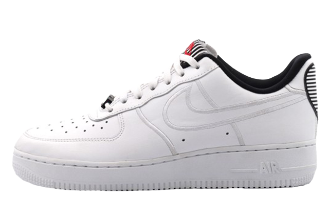 Importer Nike 1 Se Air Force Premium 07 f6gv7Yyb