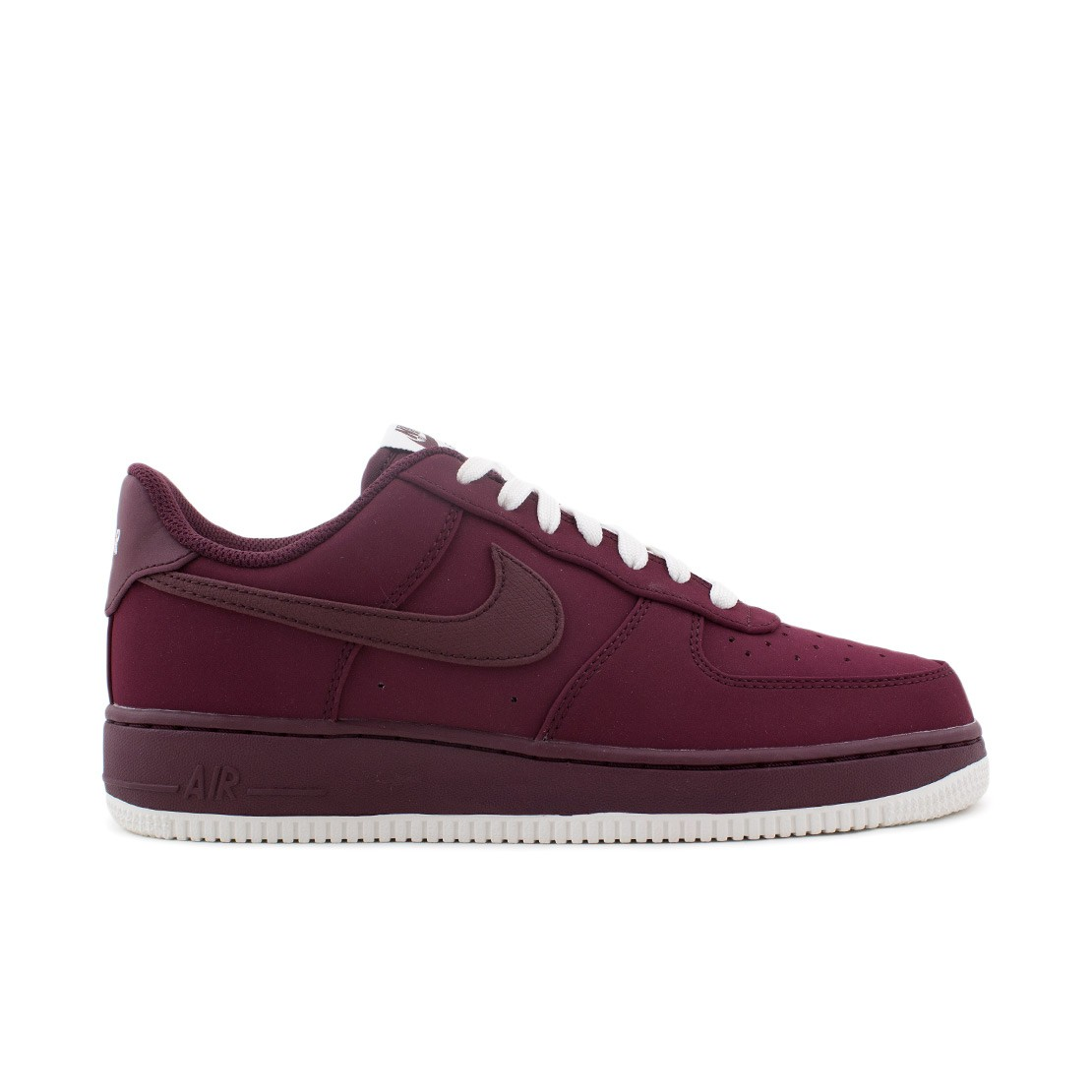 Air Force Air Nike Bordeaux Nike Force cqR4LAj35S