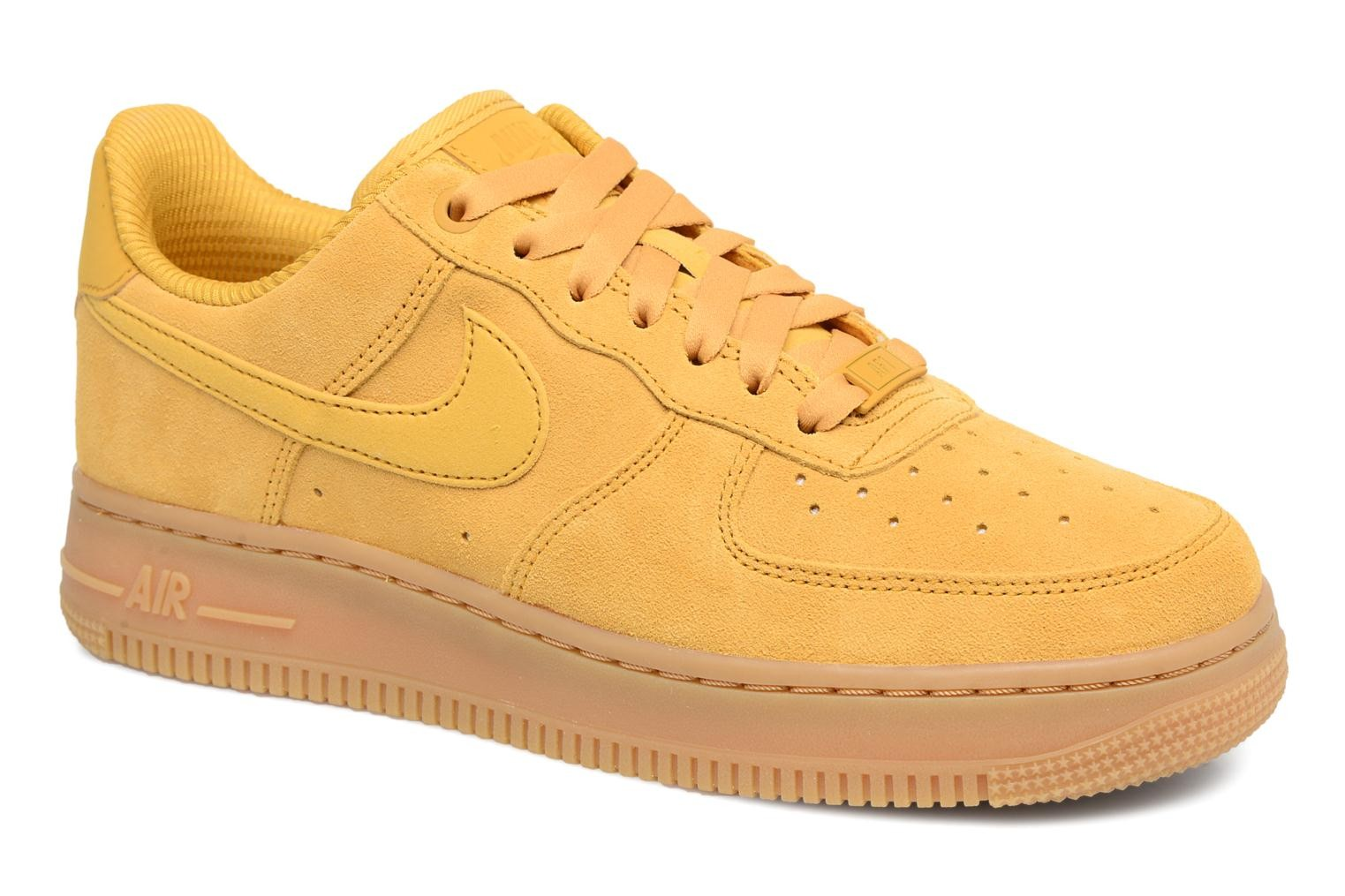 preview of new cheap offer discounts nike air force 1 jaune
