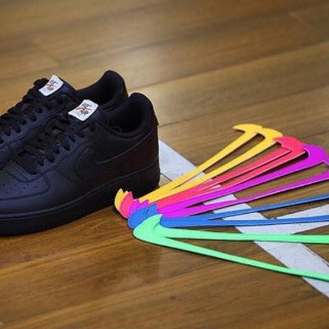 1 Air Pack Nike Force Swoosh hQsrtd