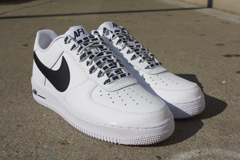 Histoire One Force Histoire Air Nike Air Force One Nike Air One Force j35Aq4RL