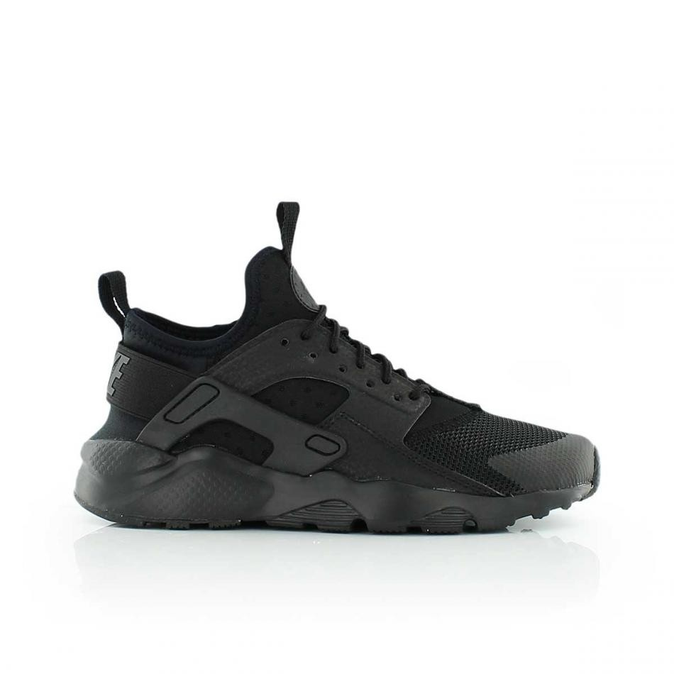 2bd33f9ec5854 nike air huarache ultra enfant