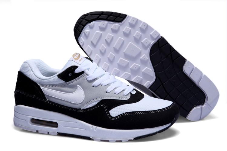 Nike Air Id Cher Pas Premium 1 Max eEIYWbH29D