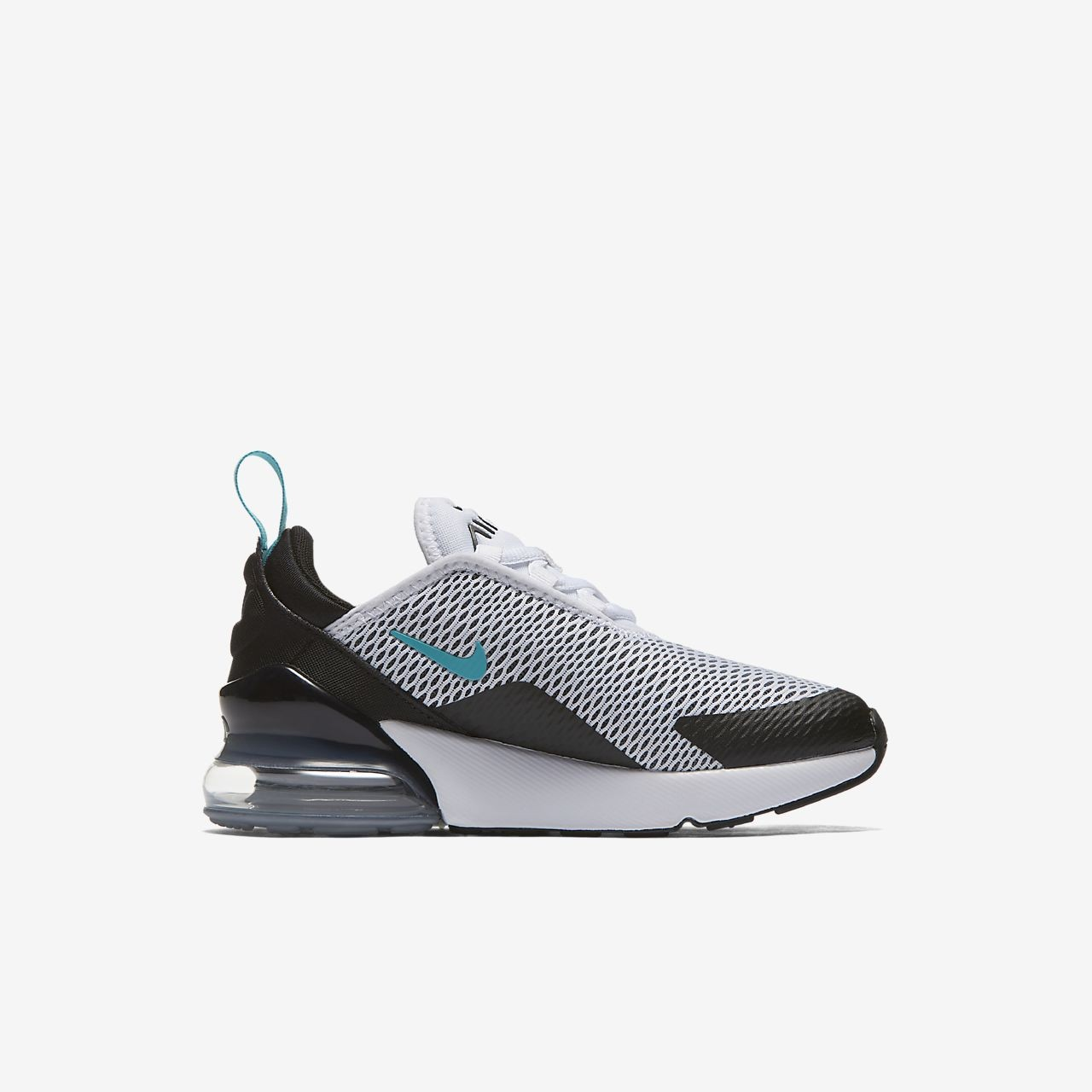 nike air max 270 enfant fille. Enlarge