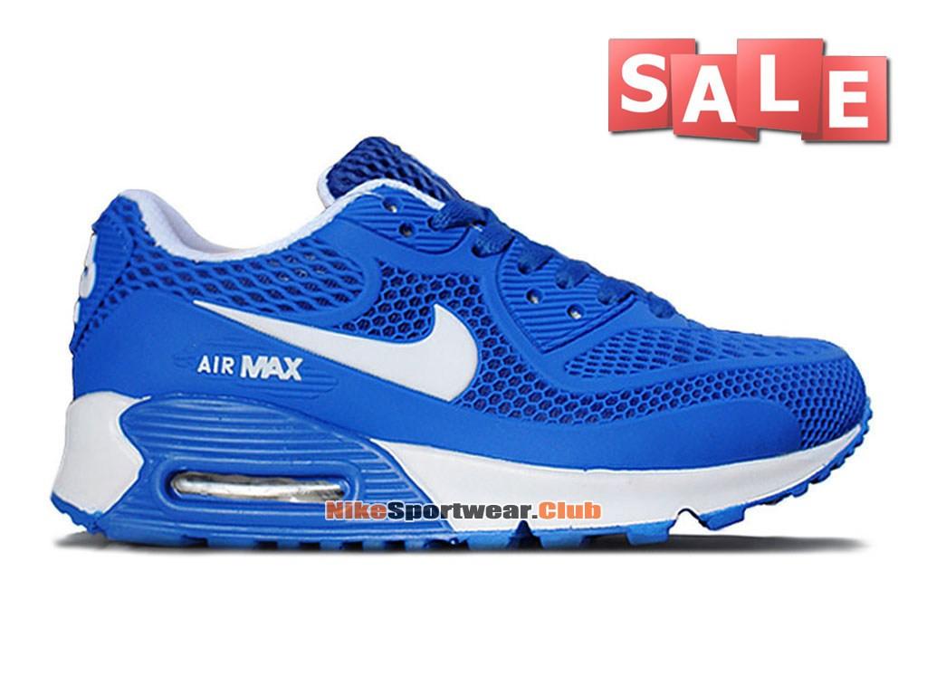 air max 28 garcon