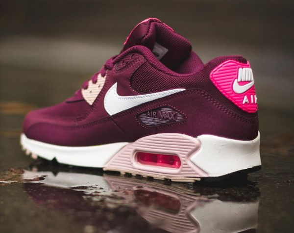 air max en bordeaux