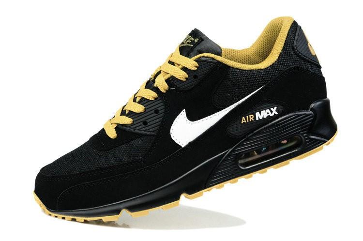 air max hommes 43