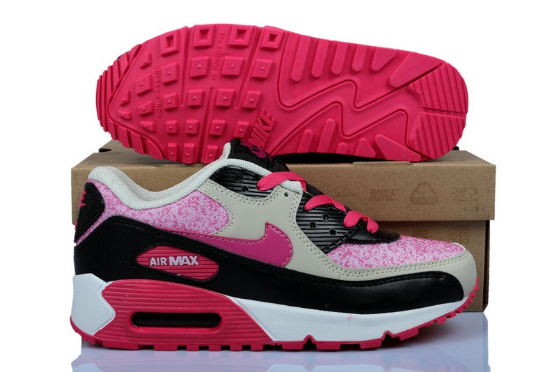 newest collection 85fac b828a nike air max 90 pas cher femme