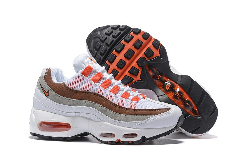 air max 95 occasion femme