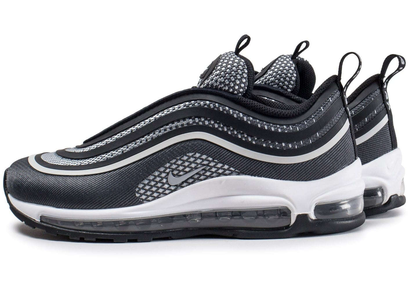 Nike Air Max|Nike Air Max 97 Femme Gris Nike Air Max 97 Ultra Lux W chaussures gris < Nyima