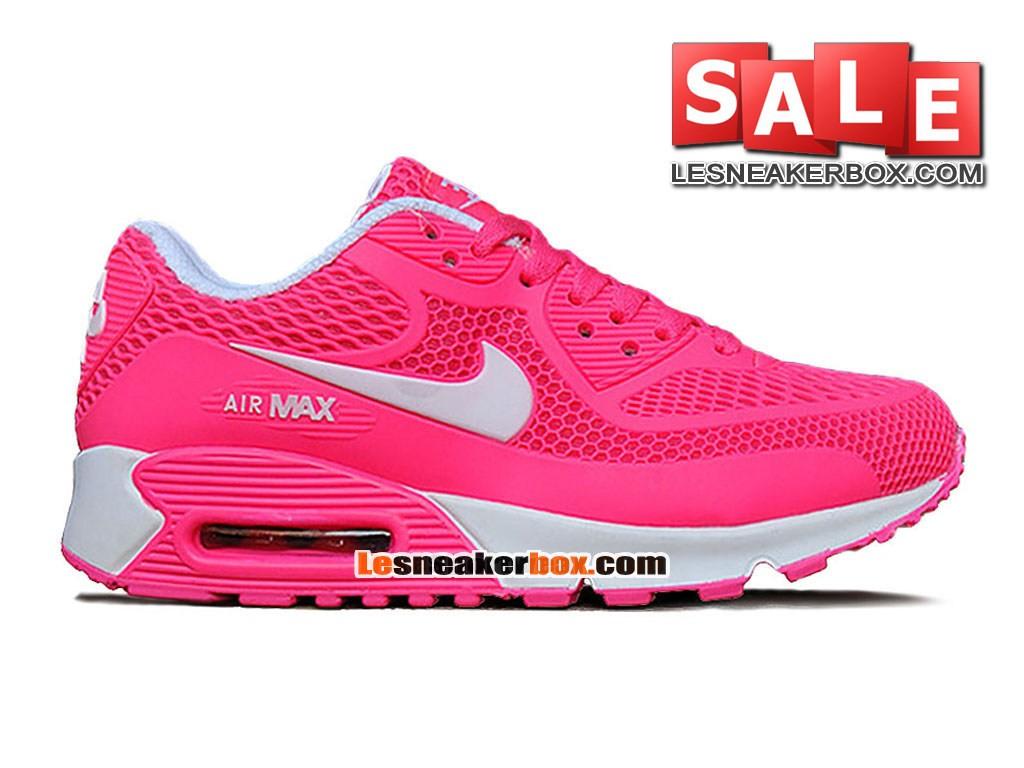 on sale 6082b 67b6f nike air max blanche 35