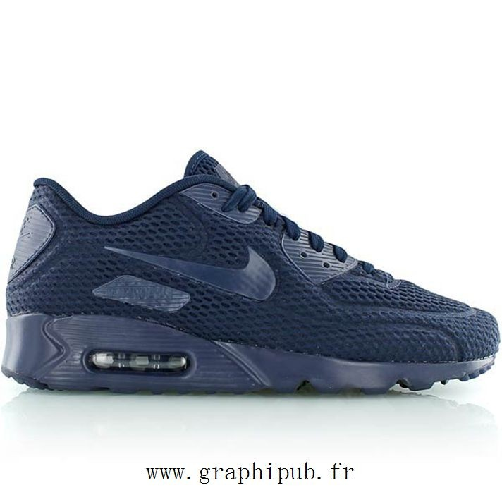 air max bleu marine 2017