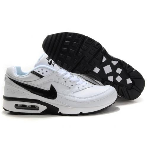 innovative design 7a23e 40887 nike air max bw blanche homme