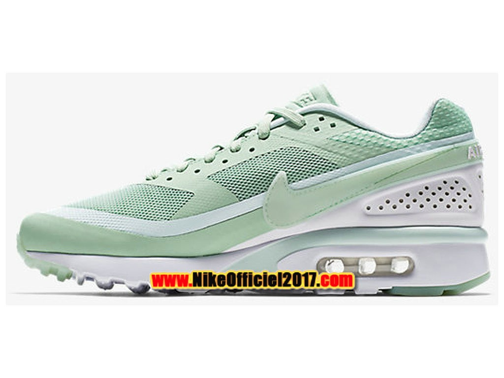 nike air max bw ultra pas cher